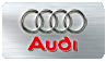Audi Van Accessories and Car and 4x4 accessories - Click here for our full range.