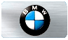 BMW Van Accessories and Car and 4x4 accessories - Click here for our full range.
