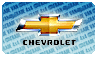 Chevrolet Van Accessories and Car and 4x4 accessories - Click here for our full range.