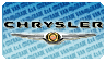 Chrysler Van Accessories and Car and 4x4 accessories - Click here for our full range.