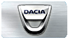 Dacia Van Accessories and Car and 4x4 accessories - Click here for our full range.
