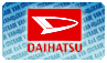 Daihatsu Van Accessories and Car and 4x4 accessories - Click here for our full range.