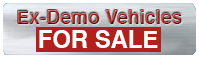 Ex-Demo Vehicles for sale | VW, Ford Custom & More | Click here for our full range