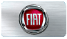 Fiat Van Accessories and Car and 4x4 accessories - Click here for our full range.