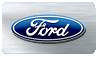 Ford Van Accessories and Car and 4x4 accessories - Click here for our full range.