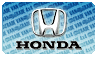 Honda Van Accessories and Car and 4x4 accessories - Click here for our full range.
