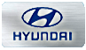Hyundai Van Accessories and Car and 4x4 accessories - Click here for our full range.