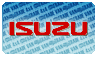 Isuzu Van Accessories and Car and 4x4 accessories - Click here for our full range.