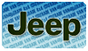 Jeep Van Accessories and Car and 4x4 accessories - Click here for our full range.