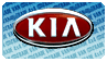KIA Van Accessories and Car and 4x4 accessories - Click here for our full range.
