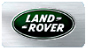 LandRover Van Accessories and Car and 4x4 accessories - Click here for our full range.