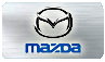 Mazda Van Accessories and Car and 4x4 accessories - Click here for our full range.
