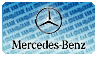 Mercedes Van Accessories and Car and 4x4 accessories - Click here for our full range.