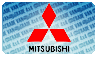 Mitsubishi Van Accessories and Car and 4x4 accessories - Click here for our full range.