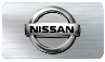Nissan Van Accessories and Car and 4x4 accessories - Click here for our full range.