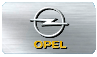Opel Van Accessories and Car and 4x4 accessories - Click here for our full range.
