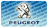 Peugeot Van Accessories and Car and 4x4 accessories - Click here for our full range.
