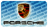 Porsche Van Accessories and Car and 4x4 accessories - Click here for our full range.
