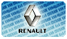 Renault Van Accessories and Car and 4x4 accessories - Click here for our full range.