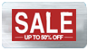 Sale Section Van Accessories and Car and 4x4 accessories - Click here for our full range.