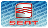 Seat Van Accessories and Car and 4x4 accessories - Click here for our full range.