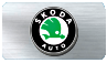 Skoda Van Accessories and Car and 4x4 accessories - Click here for our full range.