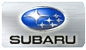 Subaru Van Accessories and Car and 4x4 accessories - Click here for our full range.