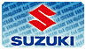 Suzuki Van Accessories and Car and 4x4 accessories - Click here for our full range.