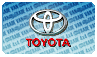 Toyota Van Accessories and Car and 4x4 accessories - Click here for our full range.