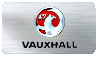 Vauxhall Van Accessories and Car and 4x4 accessories - Click here for our full range.