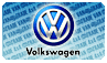 Volkswagen Van Accessories and Car and 4x4 accessories - Click here for our full range.