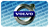 Volvo Van Accessories and Car and 4x4 accessories - Click here for our full range.