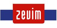 Zevim Bespoke Storage Systems